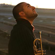 Ibrahim Maalouf - Trompette Jazz