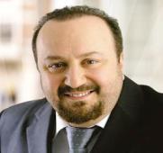 Ghassan-Rahbani-Elections09