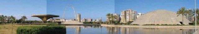 Foire Tripoli