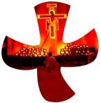 Taizé - prière
