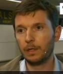 Pierre Piccinin - otage belge détenu par les islamistes a été libéré : ses révélations